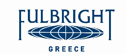 fulbright 1